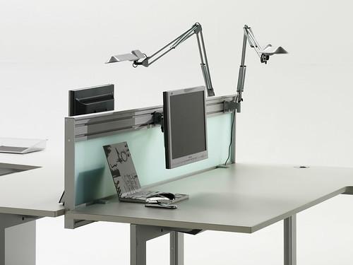 Beda mobiliario para oficina muebles de oficina flickr for 8 6 mobiliario de oficina