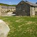 Natural Retreats Llŷn Peninsula ©McCoy_Wynne_natures_pt-7