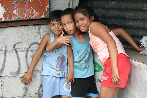 Philippine teen 4 - 1 part 10