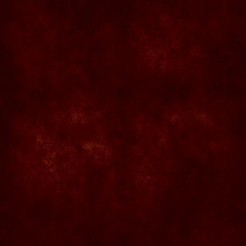 12 Deep Red Nights 2015 Korean Movie Eng Sub Watch Online