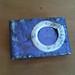 Found iPod