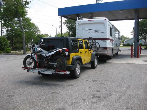 To  W Memorial Roadsuite  Oklahoma City Ok