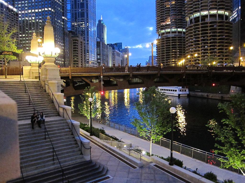 New Restaurants Chicago
