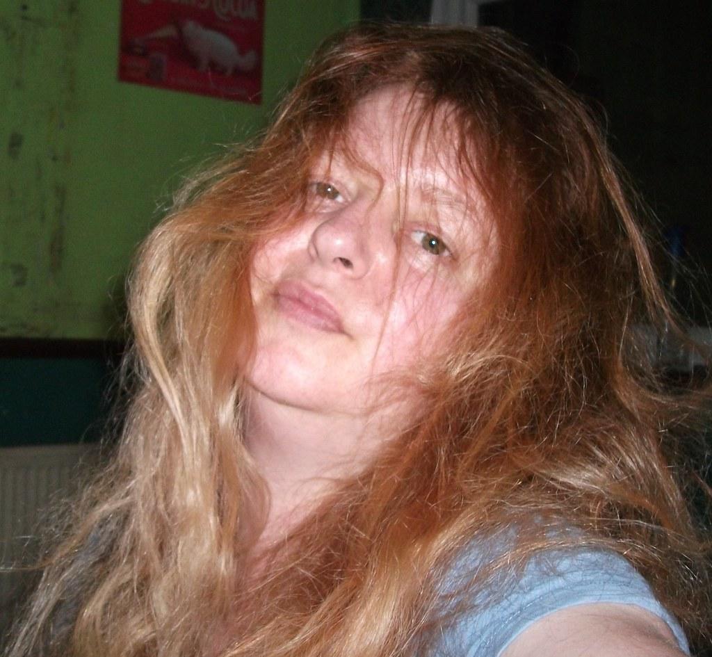 Sandra Bryant Sandra Bryant new pictures