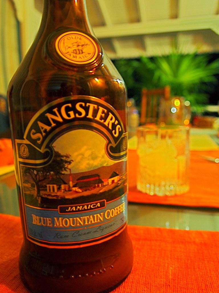 Best Jamaican Rum Cake Recipe