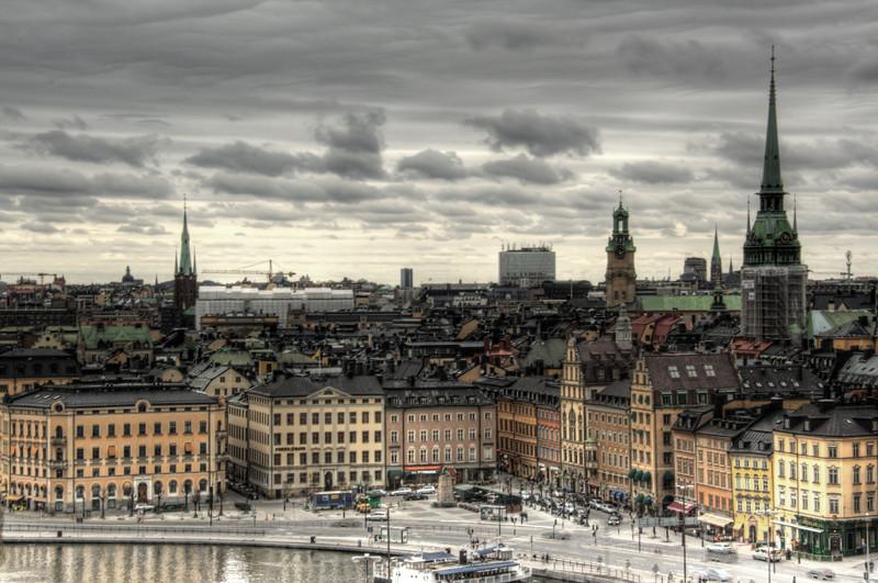 gratis  lesbisk massage stockholm södermalm
