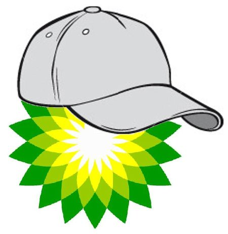 BP Caps Oil Well | by Mike Licht, NotionsCapital.com