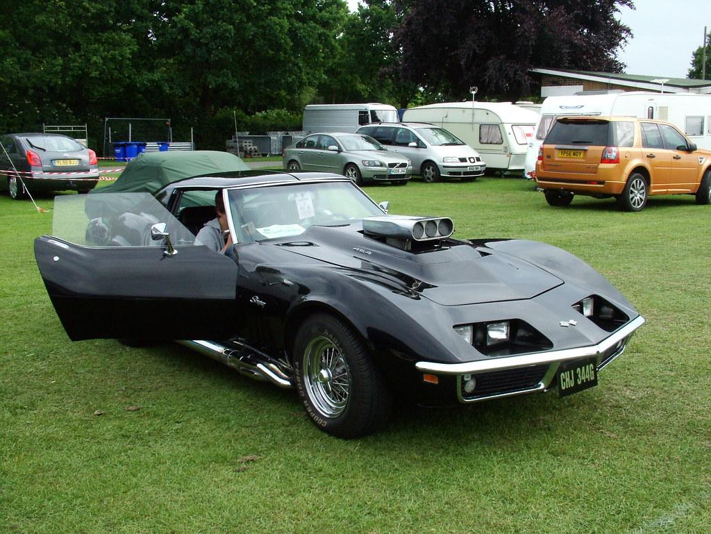 corvette stingray 454 big block 1969 chevrolet corvette. Black Bedroom Furniture Sets. Home Design Ideas
