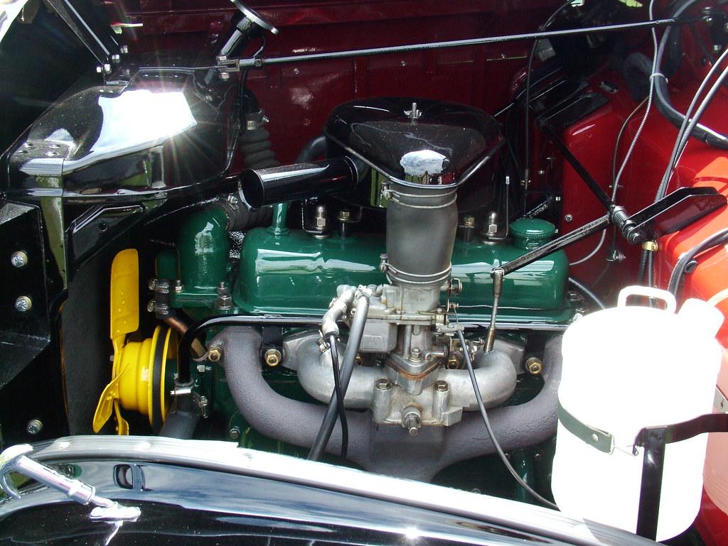 506 Create Engine Autos Post