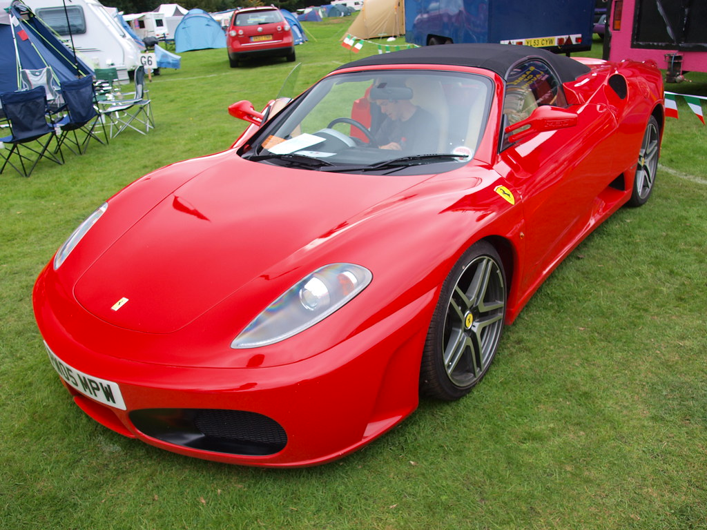 32 best ferrari-f430-spider images on Pinterest