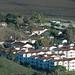 Anacapa Village view from Round Mountain