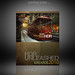coming soon ... hdr unleashed by kris kros
