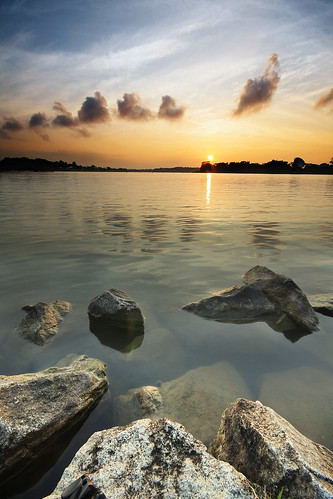 seletar_1366 | by sai_reel