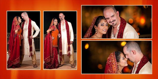 06 indian wedding album photography miami here are