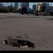 Pothole ATL#1
