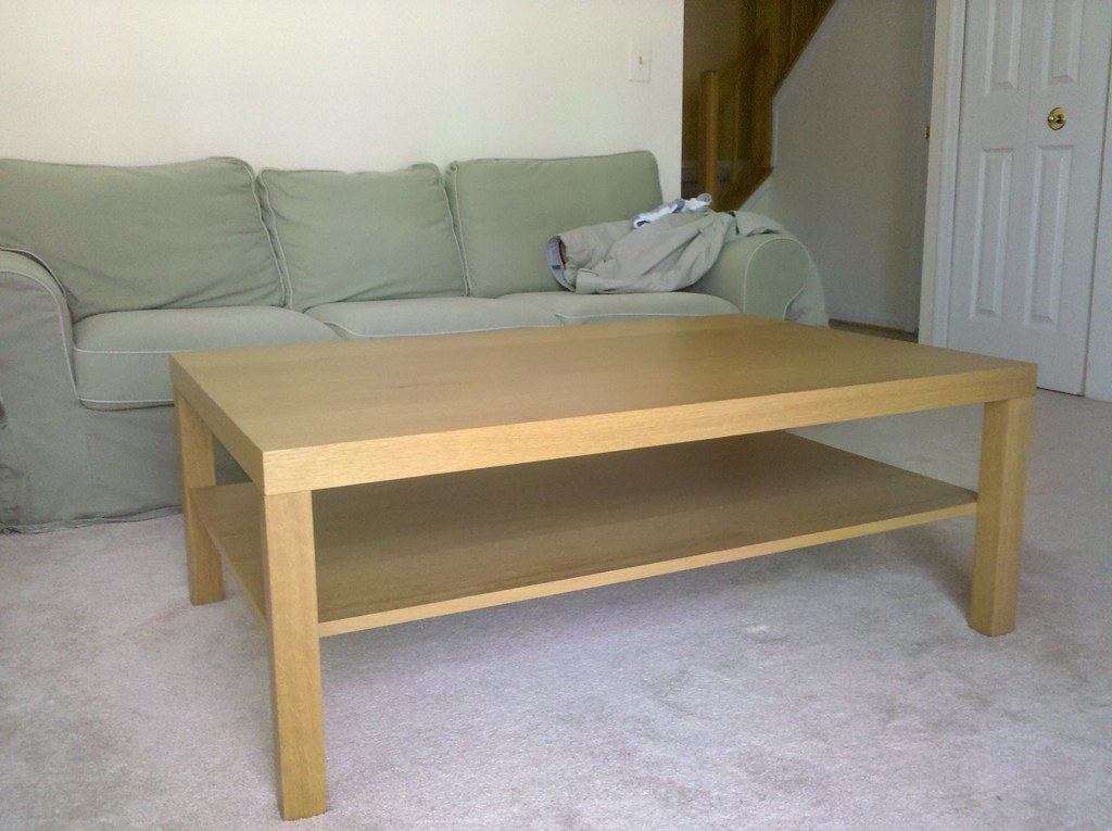 Free Ikea Lack Coffee Table | by asmith62378 - Free Ikea Lack Coffee - Ikea  Lack - Ikea Lack Coffee Table IDI Design