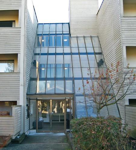 Www.caprent.com/Properties