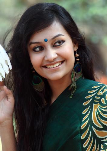 beautiful bangladeshi nude girl