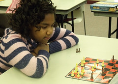 Chess Club | by Piscataway Public Library, NJ
