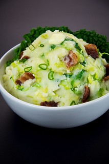 Colcannon | by TheCulinaryGeek