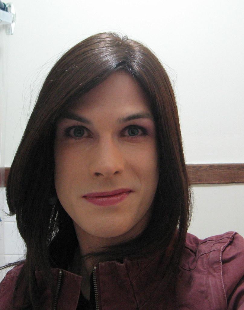 Vivian Chase retro picture 21