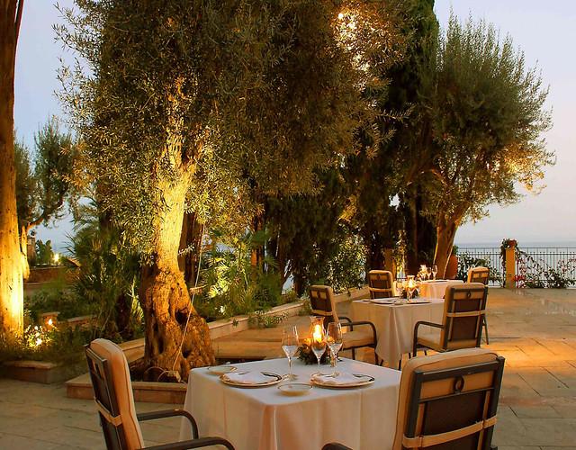Hotel San Pietro Palace Finale Ligure Sv
