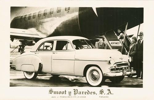 1949 chevrolet styleline deluxe 4 door sedan this model for 1949 chevy 4 door deluxe