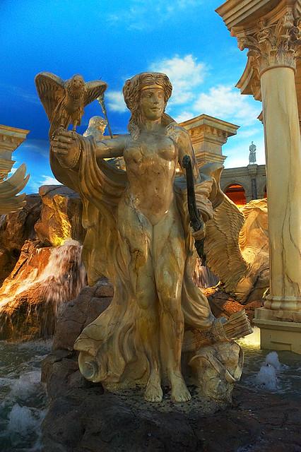 Rhodes Hotel Rodos Palace  5 Star Luxury Hotel Resort in