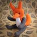 fox march2010 1