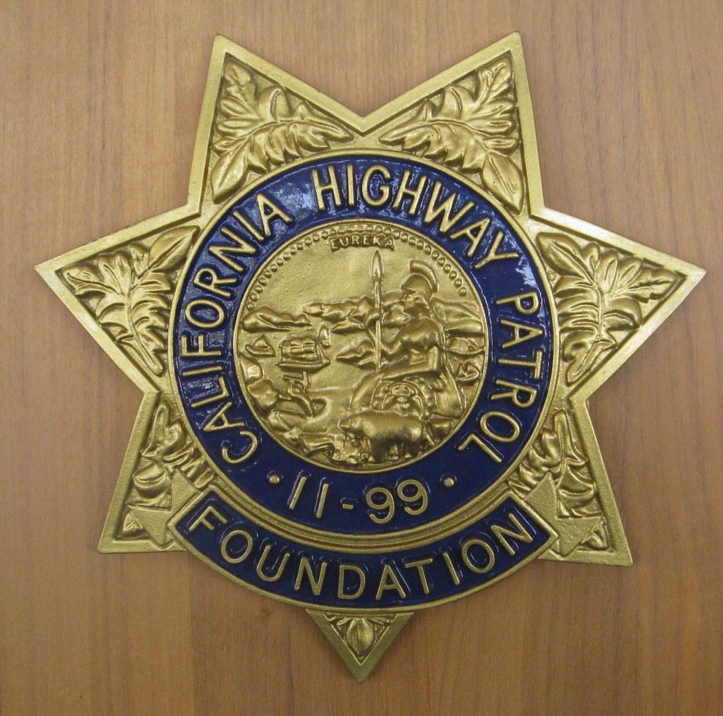 chp california highway patrol flickr