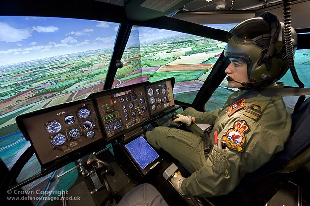 helicopter pilot training uk with 4604399208 on 4604399208 additionally Twitter Wel es Home Hero Prince Harry But Critics Divided Over Killing Admission 3361359 likewise Majority Dont Trust Female Pilots furthermore Watch further Piper Pa 28 Warrior Aircraft Cockpit Poster P4219.