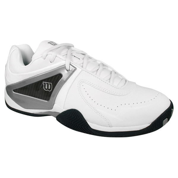 Wilson Trance Strike Men S Tennis Shoes Click Wilson Tranc Flickr