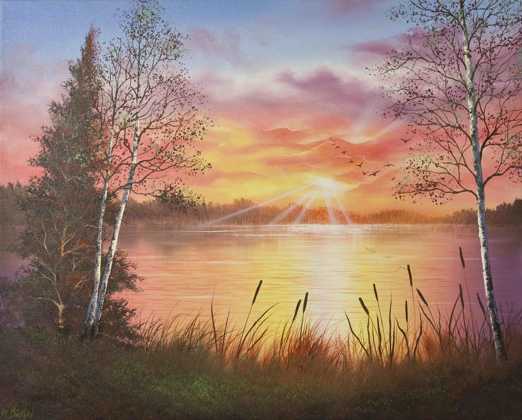Art Boards makes 7 kinds of painting panels for the artist to paint on as well as circular and oval canvas stretchers,stretched or unstretched,also custom sizes.