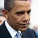Obama Visits Carnegie Mellon XII.