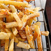 cold oil potato chips [fries]