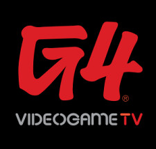g4tvlogo | by robey.lemere