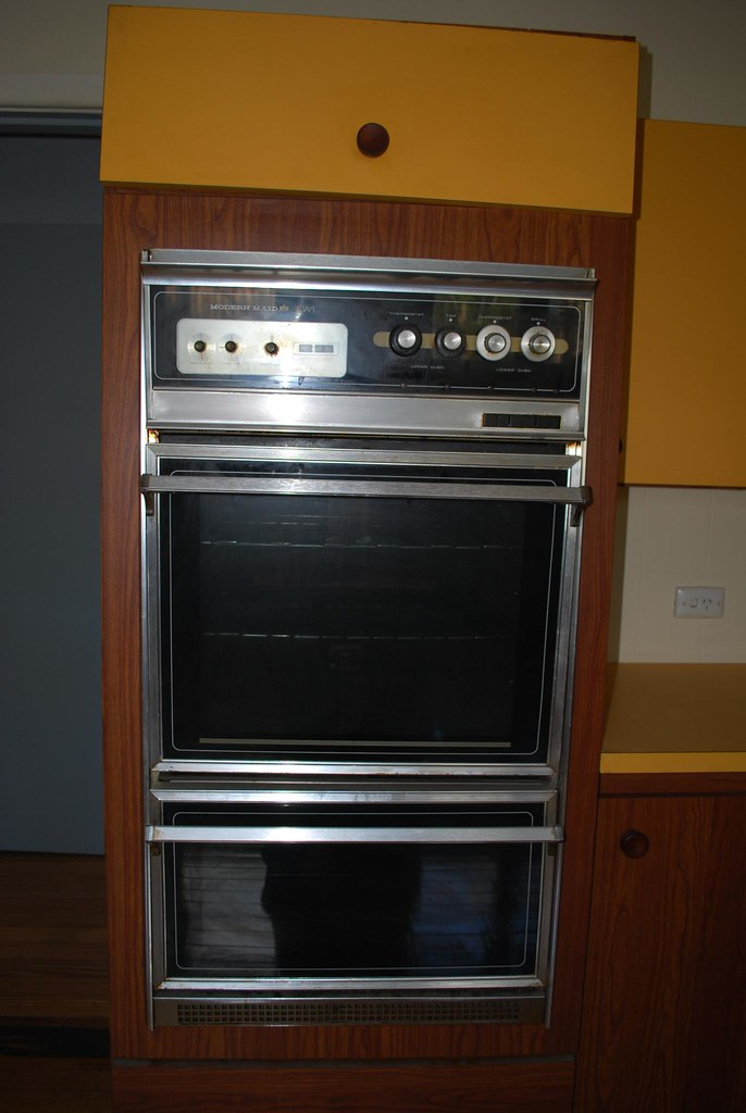 Ge Wonder Kitchen For Sale North Carolina