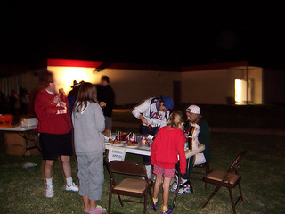 2003 Halloween Bash | by California State University Channel Islands