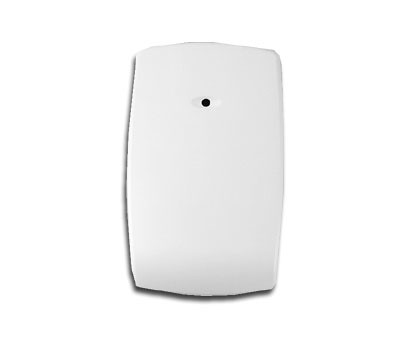 Glass Break Detector Honeywell S 5853 Wireless