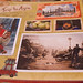 India Scrapbook Page 2