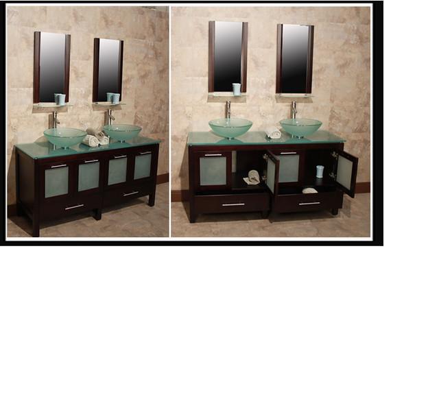 Https Flickr Com Photos Bathroom Cabinets 4348953697