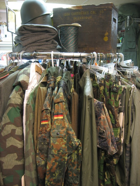 Navy Uniforms: Navy Uniforms Stores - photo#39