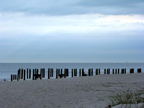 Horizon Beach Naples Fl