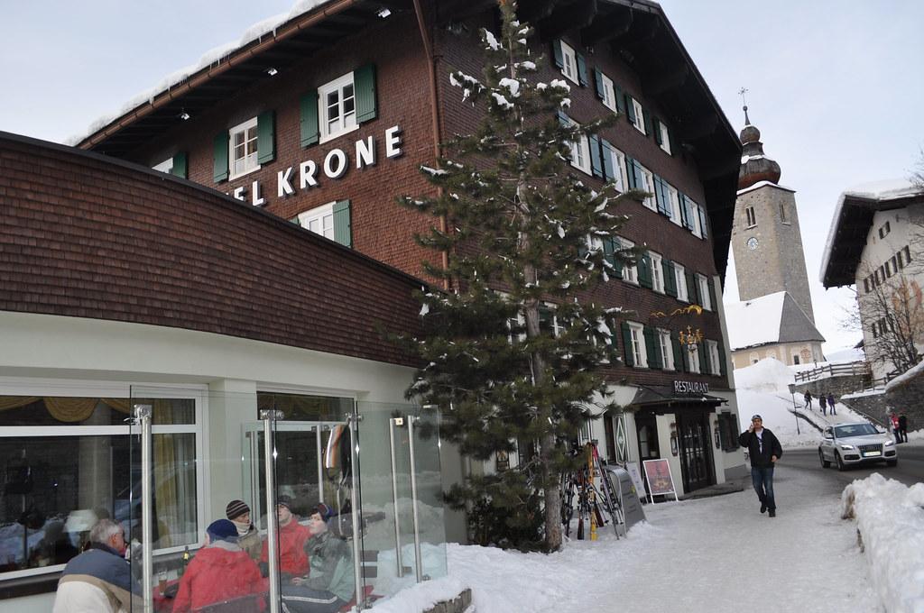 Www Hotel Krone Immenstaad Bodensee