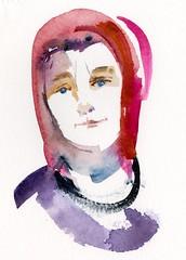 10-03-JKP-JULIA-KAY by Anne Watkins NYC