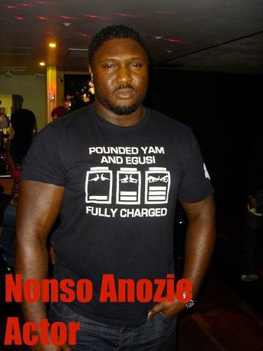 nonso anozie game of thrones