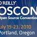 Why health care is coming to the Open Source convention - O'Reilly Radar