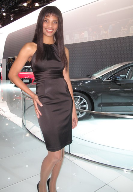 Kbb  Mercedes Benz C
