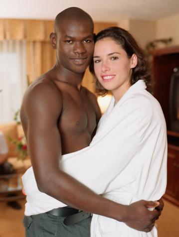 Black single men in minnewaukan