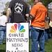 Chris Matthews Needs...